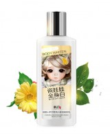The Face Shop Rice Water Bright